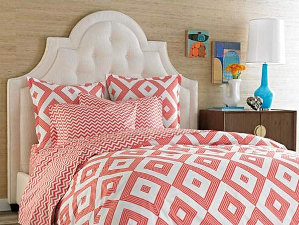 17 stunning sets of modern bedding for your bedroom