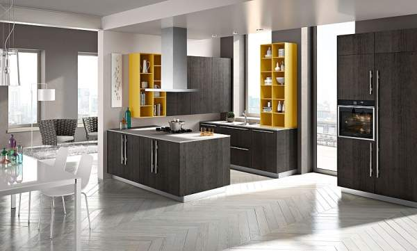 Fashionable aesthetic and practical kitchens - new design directions on large driveway designs, large menu designs, large rustic kitchens, large shop designs, large desk designs, large luxury kitchens, large flower bed designs, large backyard designs, large yard designs, large interior designs, large apartment designs, garage designs, vaulted ceilings designs, large treehouse designs, large etched glass designs, large knife designs, large living rooms, large sunroom designs, large country kitchens, large furniture,