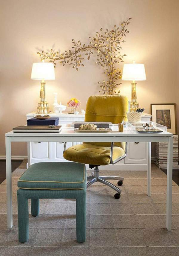 stunning feng shui workplace design. The Workplace Of Your Dreams - Wonderful Design Ideas For The  Home Offices Stunning Feng Shui